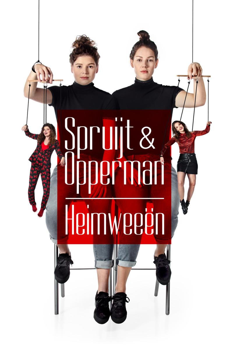 https://spruijtenopperman.nl/wp-content/uploads/2019/05/Spruit-en-Opperman-poster-Heimweeen.jpg